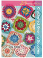 20 to Make Crocheted Granny Squares